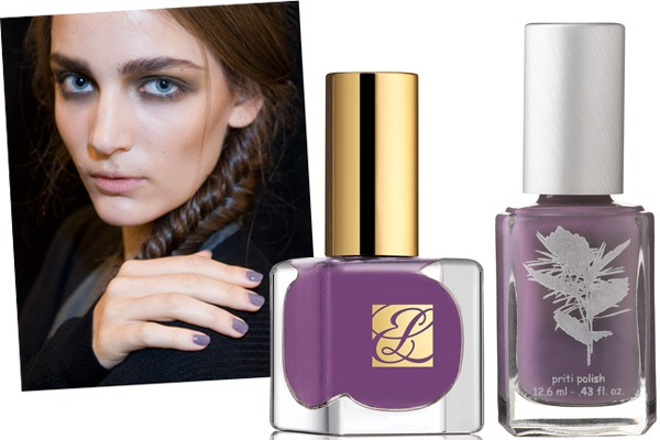 spring-2011-nail-polish-trends-purple