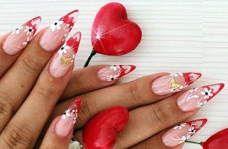 valentines-day-nail-art-ideas