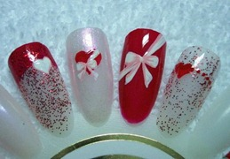 valentines-day-nail-art-pictures