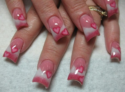 valentines-day-nail-art-trend