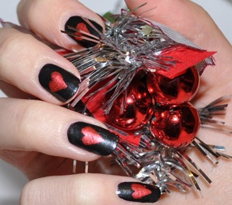 valentines-day-nails-fashion