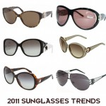 2011-Sunglasses-trends3