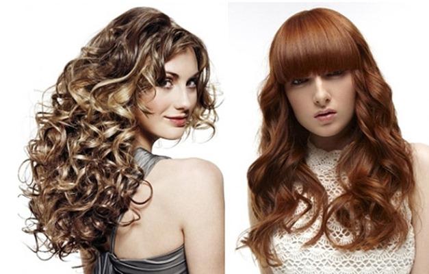 frizure-proljece-2011-1