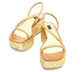 marc_jacobs_shoes_2011_summer