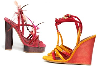 marc_jacobs_shoes_spring-summer_2011