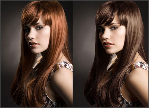 hair_color_enhancement_001