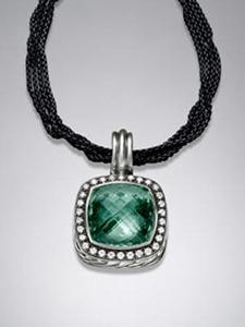 ogrlice-10