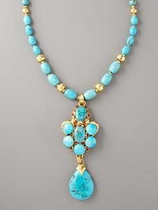 ogrlice-1