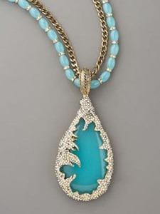 ogrlice-4