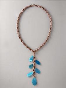 ogrlice-5