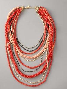 ogrlice-6