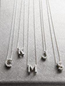 ogrlice-7