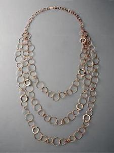 ogrlice-8