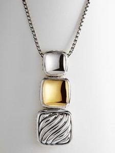ogrlice-9