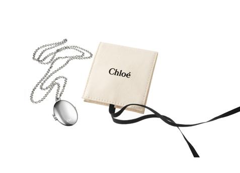 CHLO-N~1