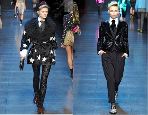 Dolce-Gabbana-kravate1