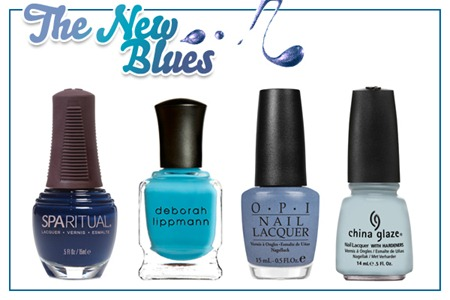 2012-nail-trends-blue