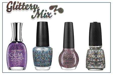 2012-nail-trends-glitter