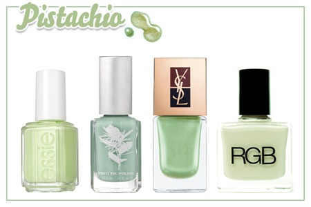 2012-nail-trends-green