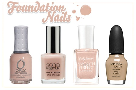 2012-nail-trends-nude