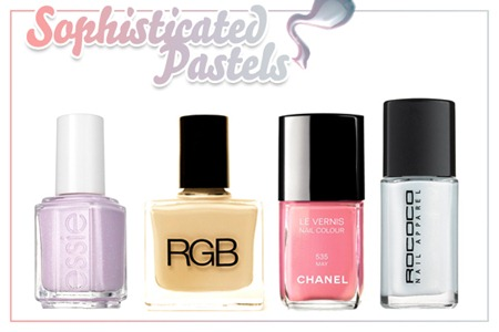 2012-nail-trends-pastel