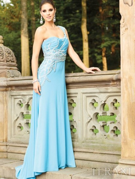 Long-Blue-One-Shoulder-Prom-Dress-by-Terani
