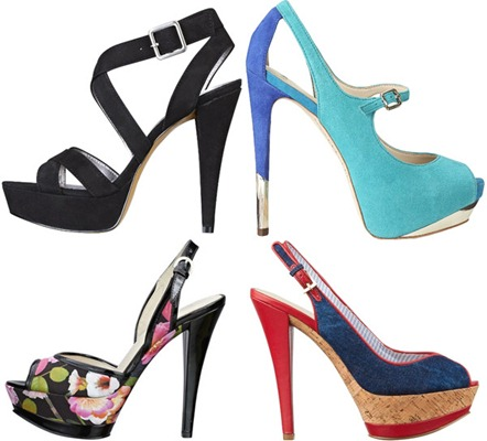 Nine_West_spring_2012_shoes