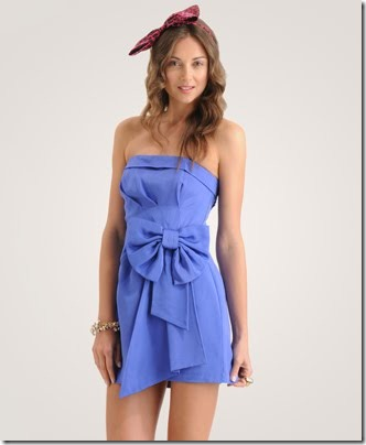 Satin-Grosgrain-Bow-Dress