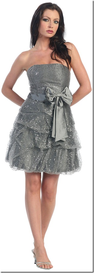 Silver-Short-Homecoming-Dress