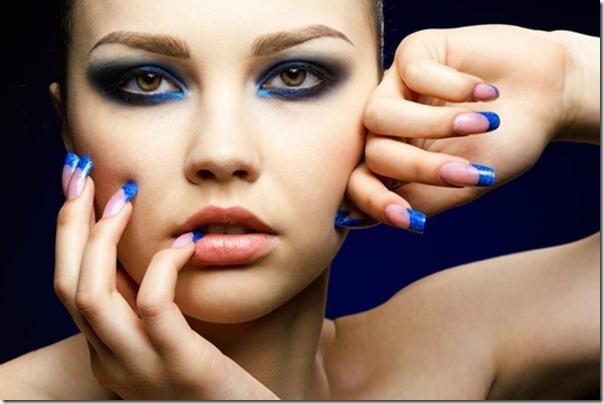 brinete-makeup-oci