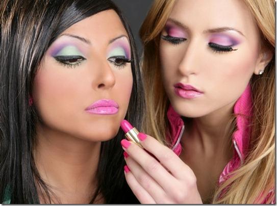 brinete-makeup-ruz