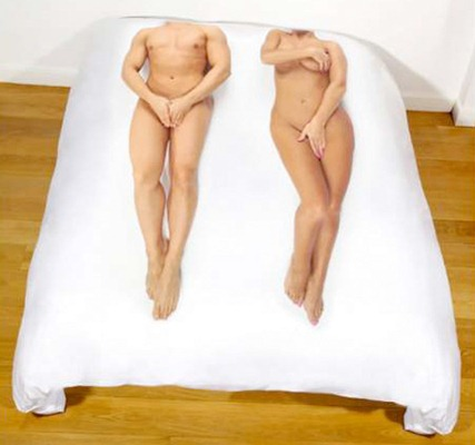 most-creative-bed-sheets-creative-bed-sheets-most-creative-beds-sheets-in-the-world-1
