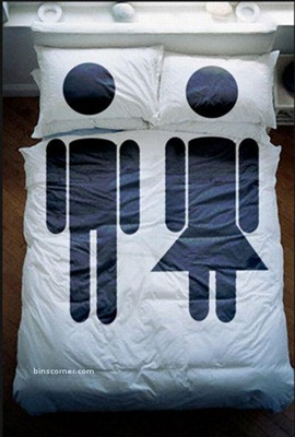 most-creative-bed-sheets-creative-bed-sheets-most-creative-beds-sheets-in-the-world-4