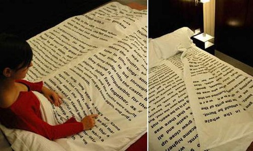 most-creative-bed-sheets-creative-bed-sheets-most-creative-beds-sheets-in-the-world-7