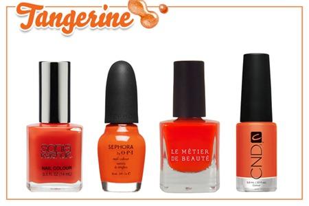 spring-2012-nails-orange