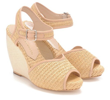spring-summer-2012-spring-summer-2012-shoes-spring-summer-2012-shoes-trends-shoes-trends-0.jpg