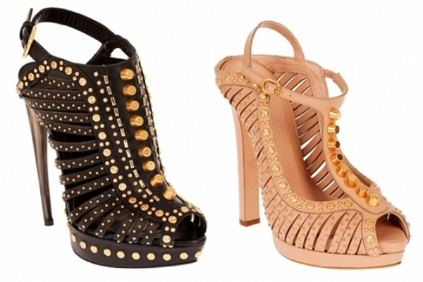 spring-summer-2012-spring-summer-2012-shoes-spring-summer-2012-shoes-trends-shoes-trends-11.jpg