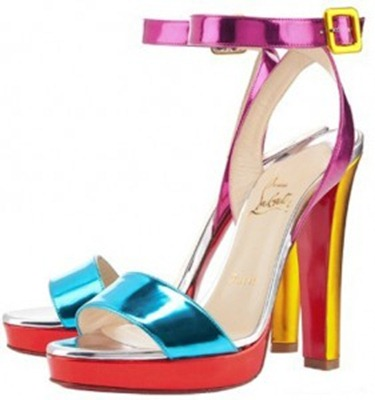spring-summer-2012-spring-summer-2012-shoes-spring-summer-2012-shoes-trends-shoes-trends-16-281x300
