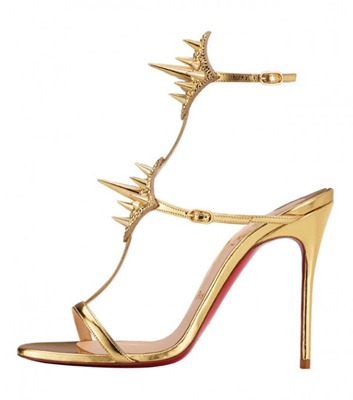 spring-summer-2012-spring-summer-2012-shoes-spring-summer-2012-shoes-trends-shoes-trends-17