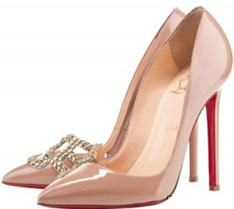 spring-summer-2012-spring-summer-2012-shoes-spring-summer-2012-shoes-trends-shoes-trends-18-300x269