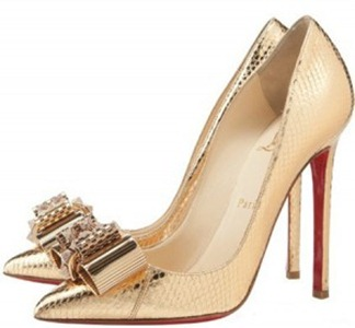 spring-summer-2012-spring-summer-2012-shoes-spring-summer-2012-shoes-trends-shoes-trends-19-300x277