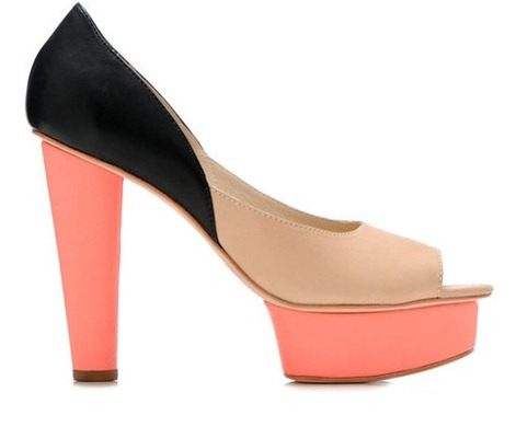 spring-summer-2012-spring-summer-2012-shoes-spring-summer-2012-shoes-trends-shoes-trends-2.jpg