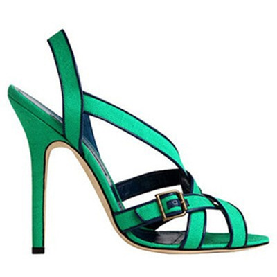 spring-summer-2012-spring-summer-2012-shoes-spring-summer-2012-shoes-trends-shoes-trends-23