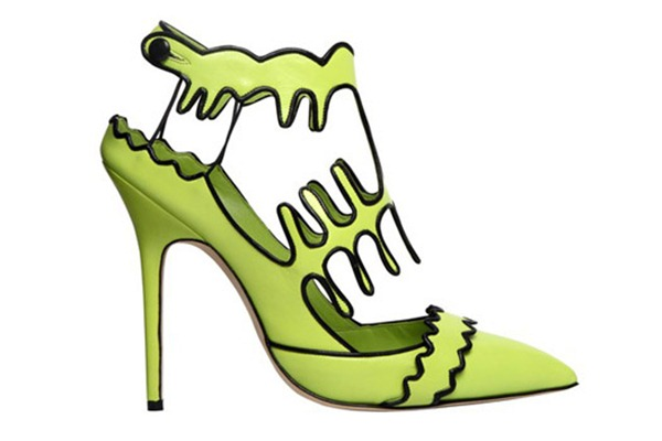 spring-summer-2012-spring-summer-2012-shoes-spring-summer-2012-shoes-trends-shoes-trends-25
