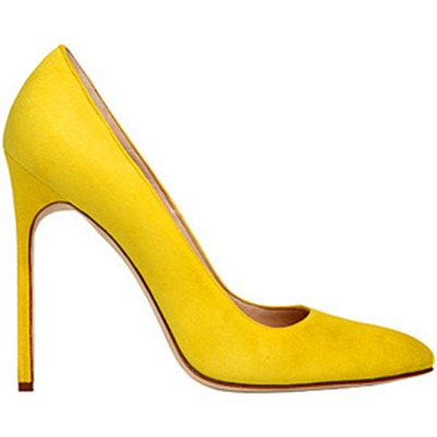 spring-summer-2012-spring-summer-2012-shoes-spring-summer-2012-shoes-trends-shoes-trends-28