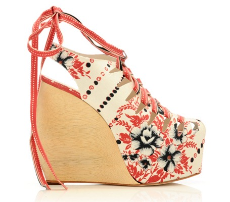 spring-summer-2012-spring-summer-2012-shoes-spring-summer-2012-shoes-trends-shoes-trends-3.jpg