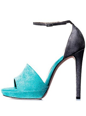 spring-summer-2012-spring-summer-2012-shoes-spring-summer-2012-shoes-trends-shoes-trends-30