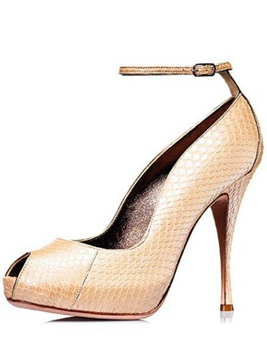 spring-summer-2012-spring-summer-2012-shoes-spring-summer-2012-shoes-trends-shoes-trends-33