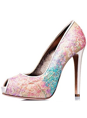 spring-summer-2012-spring-summer-2012-shoes-spring-summer-2012-shoes-trends-shoes-trends-34