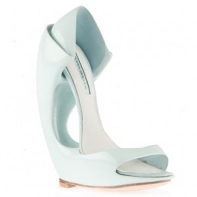 spring-summer-2012-spring-summer-2012-shoes-spring-summer-2012-shoes-trends-shoes-trends-37-300x300